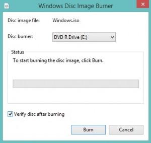 Windows10SetupDisk6